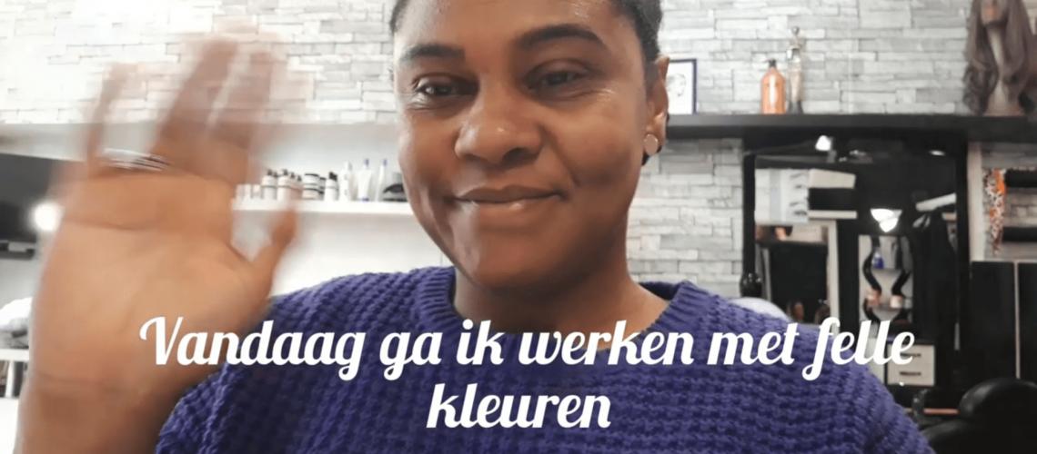 vlog video5
